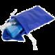 COLORWAY čistící sada 3v1 pro notebooky monitory a klávesnice