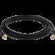 TP-LINK TL-ANT24EC3S kabel, 2,4GHz, 3m, RP-SMA M-F
