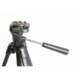 Starblitz stativ tripod TSK-234N, černá