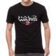 Tričko Halo Wars 2