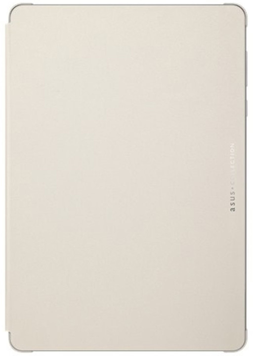 Asus PAD Folio Cover pouzdro pro Z500M, béžová