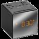 Sony ICF-C1T, černá