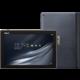 ASUS ZenPad 10 Z301ML-1D010A - 16GB, modrá