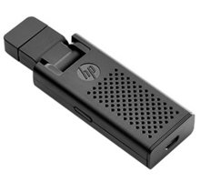 HP Wireless Display, Adapter - J1V25AA