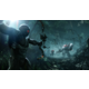 Crysis 3 Hunter Edition - PC