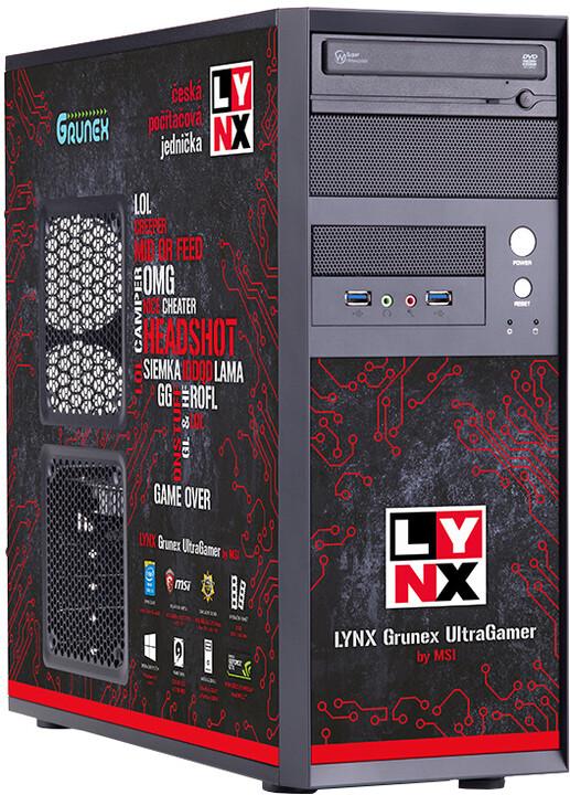 LYNX-Grunex-UltraGamer_wbg.jpg