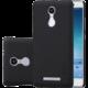 Nillkin Super Frosted Shield pro Xiaomi Redmi Note 3, černá