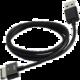 ASUS USB kabel pro tablety řady TF, bulk