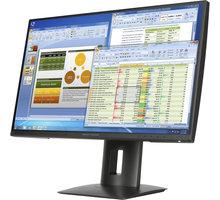 """HP Z27n - LED monitor 27"""" - K7C09A4"""