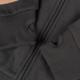 Zaklínač 3 - Geralt Armor (US XL / EU XXL)
