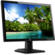 HP 20kd - LED monitor 20""