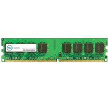 Dell 8GB DDR3 1600MHz ECC - A8415116