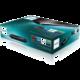 Philips BDP5700