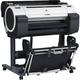 """Canon ImagePROGRAF iPF-670 (A1 - 24"""")"""