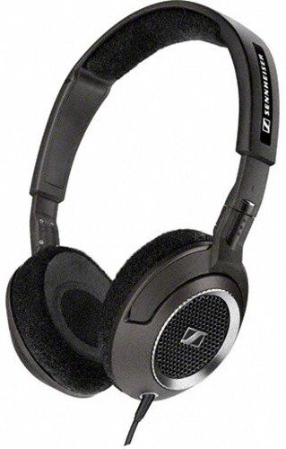 product_detail_x1_desktop_square_louped_hd_239_01_sq_music_portable_sennheiser.jpg