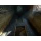 Zaklínač - Rozšířená edice (PC)