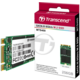 Transcend MTS400, M.2 - 256GB