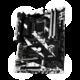 MSI Z270 KRAIT GAMING - Intel Z270