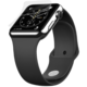 Apple Watch 42mm invisiglass 1 pack