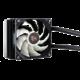 iTek Liquid Cooler LIQUY R2 120
