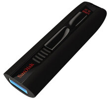 SanDisk Cruzer Extreme 32GB - SDCZ80-032G-G46