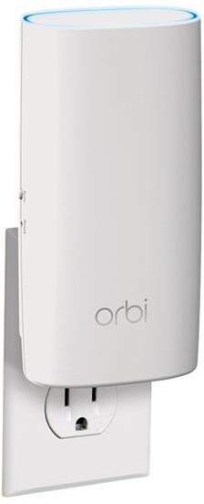 NETGEAR Orbi Whole Home WiFi System AC2200 (RBW30)