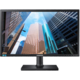 Samsung S24E650PL - LED monitor 24""