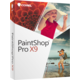 Corel PaintShop Pro X9 Corporate Edition License (2-4)