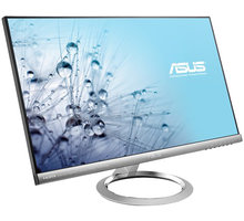 "ASUS MX259H - LED monitor 25"" - 90LM0190-B01670"