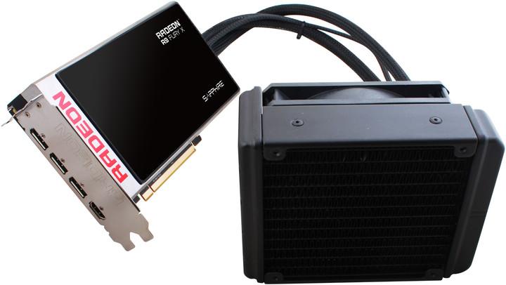 21246-00_R9_FURY_X_4GB_HBM_3DP_HDMI_PCIE_C04.jpg