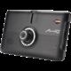 """MIO MiVue Drive 65LM, navigace s kamerou, 6.2"""", mapy EU (44) Lifetime  + 800 Kč zpět od Mio"""