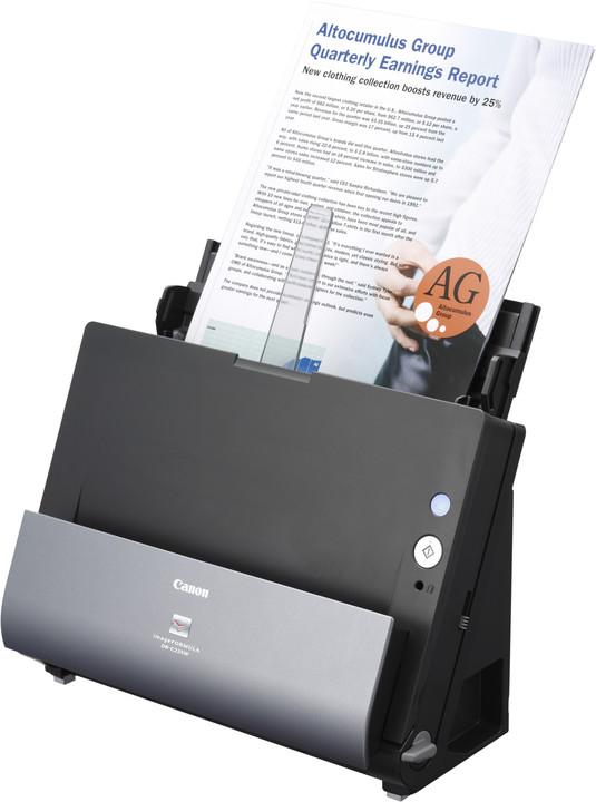 DR-C225W w PAPER FSL.jpg