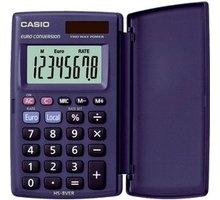 Casio HS 8 VER - 4971850172628