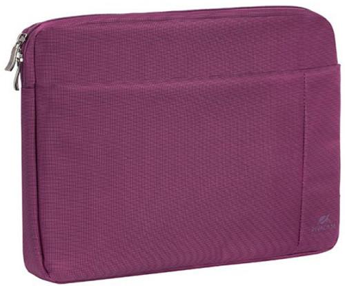 """RivaCase 8203 pouzdro na notebook 13.3"""", fialová"""