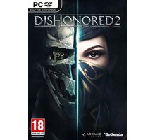 Dishonored 2 (PC) - PC