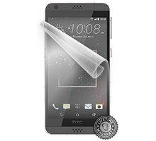 Screenshield fólie na displej pro HTC Desire 630 Dual Sim - HTC-D630DS-D