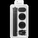 Samsung Gear 360 rozšířující kit příslušenství