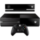 XBOX ONE + 500GB + Kinect