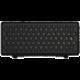 Zotac ZBOX CI523 NANO, černá