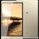 """Huawei M2 8"""" - 32GB, zlatá"""