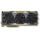 Zotac GeForce GTX 1080 Ti AMP Extreme Edition, 11GB GDDR5X
