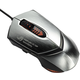 ASUS GX1000 V2, stříbrná