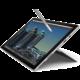 "Microsoft Surface Pro 4 12.3"" - 512GB"