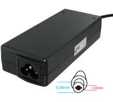 Patona napájecí adaptér k NTB 16V/4,5A 72W konektor 5,5x2,5mm BULK - PT2520