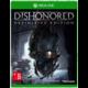 Dishonored: Definitive Edition - XONE