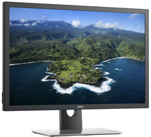 Dell UP3017 - LED monitor 30""