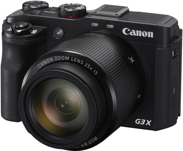 PowerShot G3 X BK FSL.jpg