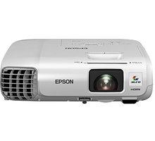 Epson EB-965H - V11H682040