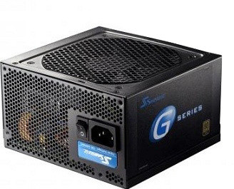 Seasonic SS-360GP 360W