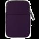 """ASUS obal Pad Zippered pro 7"""", fialová"""